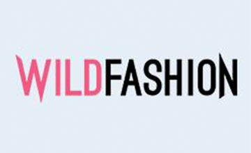 Cupoane de discont Wildfashion.ro