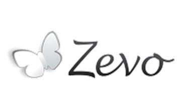 Cupoane de discont Zevo.ro