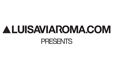 Cupoane de discont Luisaviaroma.com