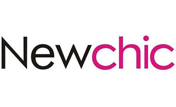 Cupoane de discont Newchic.com