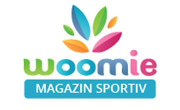 Cupoane de discont Woomie.ro