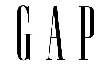 Cupoane de discont Gap.com