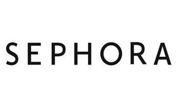 Sephora.ro