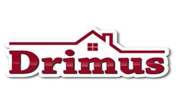 Cupoane de discont Drimus.ro