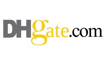 Cupoane de discont Dhgate.com