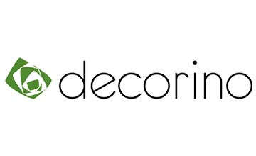 Decorino.ro