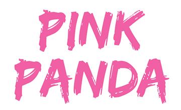 Cupoane de discont Pinkpanda.ro