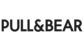 Cupoane de discont Pullandbear.com