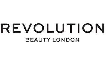 Cupoane de discont Revolutionbeauty.com
