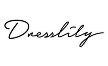 Cupoane de discont Dresslily.com