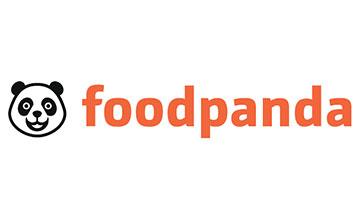 Foodpanda.ro