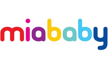 Cupoane de discont Miababy.ro