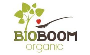 Cupoane de discont Bioboom.ro