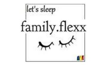 Cupoane de discont Familyflexx.ro