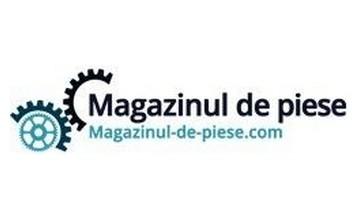 Cupoane de discont Magazinul-de-piese.com