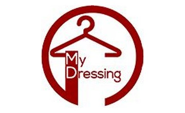 Cupoane de discont Mydressing.ro
