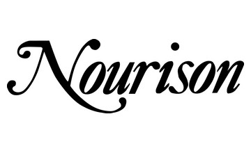 Nouriso.ro