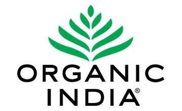 Cupoane de discont Organicindia.ro