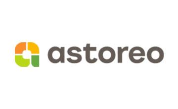 Cupoane de discont Astoreo.ro