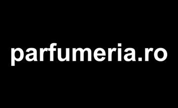 Cupoane de discont Parfumeria.ro