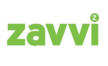 Cupoane de discont Zavvi.com