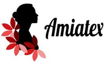 Cupoane de discont Amiatex.ro