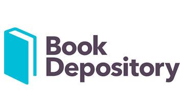 Cupoane de discont Bookdepository.com