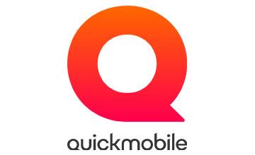 Cupoane de discont Quickmobile.ro