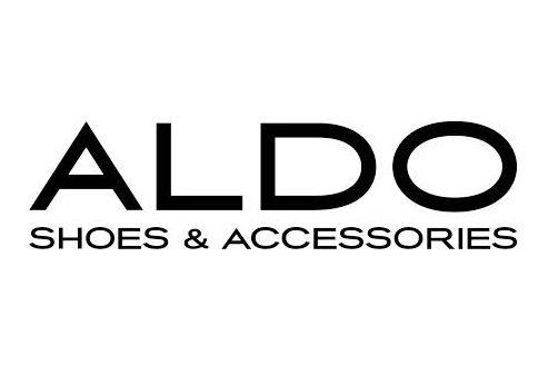 Aldoshoes.com