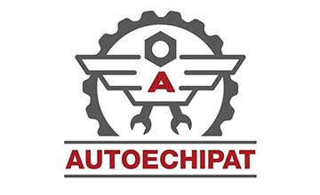Cupoane de discont Autoechipat.ro