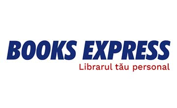 Cupoane de discont Books-express.ro