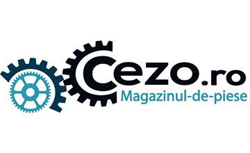 Cezo.ro