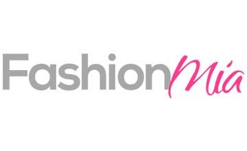 Cupoane de discont Fashionmia.com