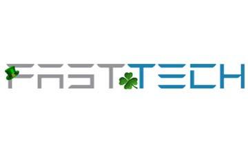 Cupoane de discont Fasttech.com