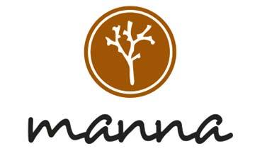 Cupoane de discont Mannasapun.ro