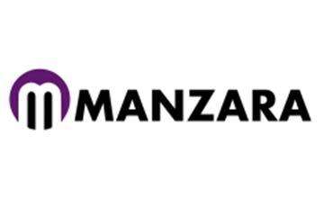 Manzara.ro