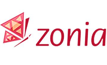 Cupoane de discont Zonia.ro