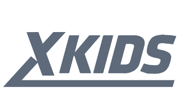 Cupoane de discont Xkids.ro