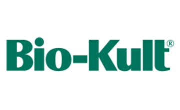 Cupoane de discont Bio-kult.ro