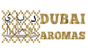 Cupoane de discont Dubaiaromas.ro
