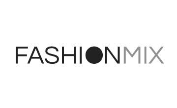 Cupoane de discont Fashionmix.ro