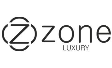 Zoneluxury.ro