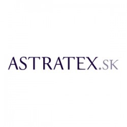 Náhľad eshopu Astratex.sk
