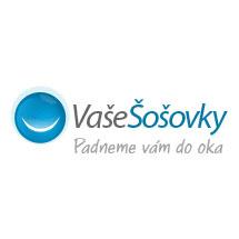 Vasesosovky.ske-shop