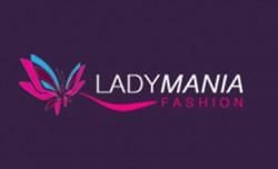 Náhľad eshopu Ladymania.sk