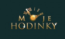 Výsledok vyhľadávania obrázkov pre dopyt MojeHodinky.sk