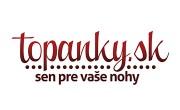 Topanky.sk