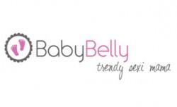 Náhľad eshopu Babybelly.sk