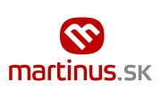Coupon Codes Martinus.sk