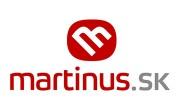 Martinus.ske-shop